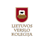 Lithuania Business University of Applied Sciences (LTVK) - preparation of logistics management specialists