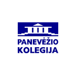 Panevėžys College - a higher education institution for the training of transport management and logistics specialists